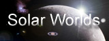 Solar Worlds Home